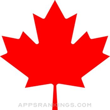 Canada visa app overview, reviews and download