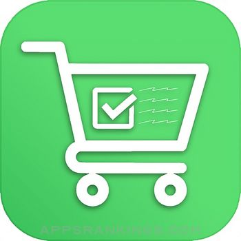 Every Cart app reviews and download