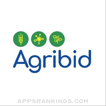 AgriBidIndia app overview, reviews and download