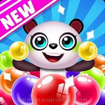 Bubble Shooter : Puzzle Mania app overview, reviews and download