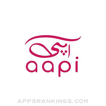 ACE Appi app overview, reviews and download