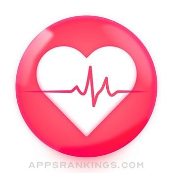 PulsePlus-HeartRateMonitor app reviews and download