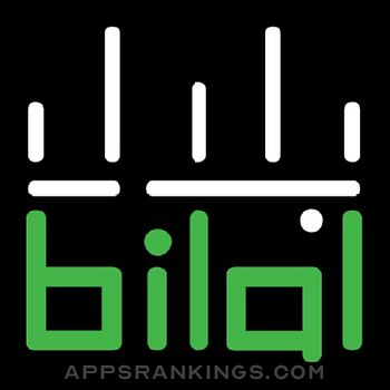 Bilal - IoT app overview, reviews and download