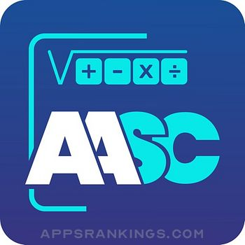 AASCalculator app overview, reviews and download