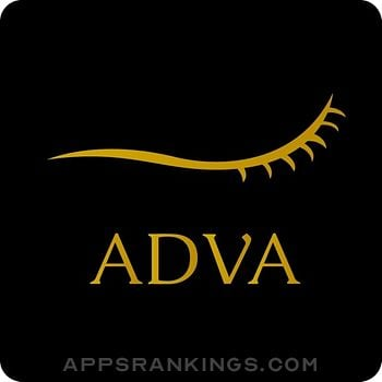 ADVA BEAUTY app overview, reviews and download