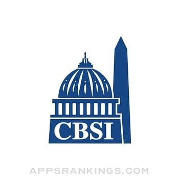 Capitol Building Supply app overview, reviews and download