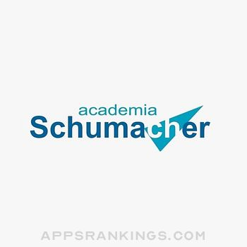 Academia Schumacher app overview, reviews and download