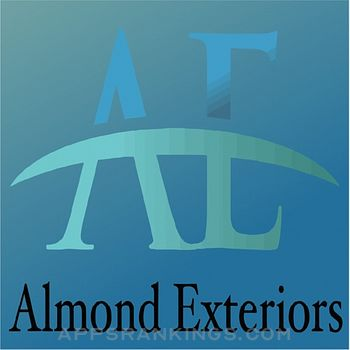 Almond Exteriors app overview, reviews and download
