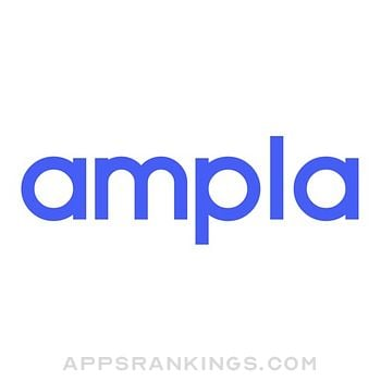 Ampla app overview, reviews and download