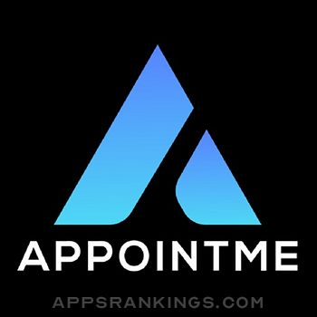 Appoint_Me app overview, reviews and download