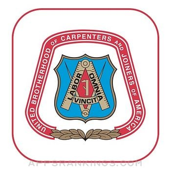 Carpenters' Union (Ontario) app overview, reviews and download