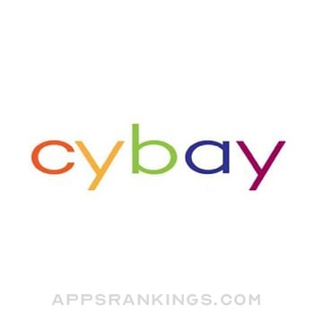 Cybay Marketplace app overview, reviews and download