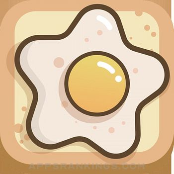 Breakfast story 3D app overview, reviews and download