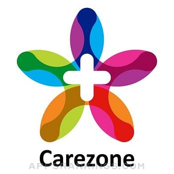Carezone - We care 4 love app overview, reviews and download
