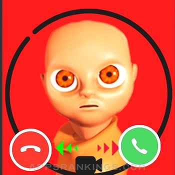 Call The Yellow Baby app overview, reviews and download