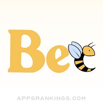 Beelivery app overview, reviews and download