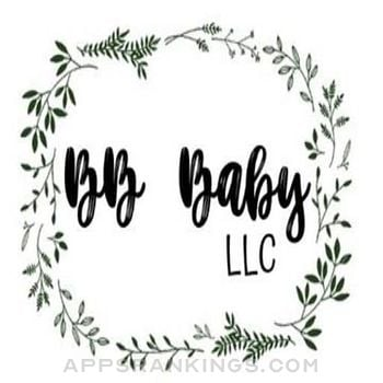 BB Baby app overview, reviews and download