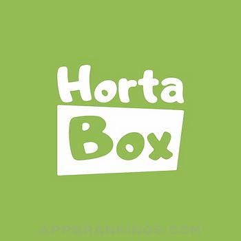 Horta Box app reviews
