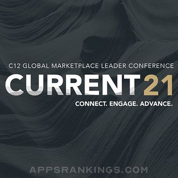 C12 CURRENT app overview, reviews and download