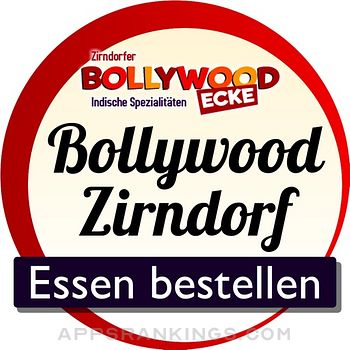 Bollywood Ecke Zirndorf app overview, reviews and download