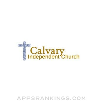 Calvary Independent Church app overview, reviews and download