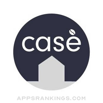 Casè app overview, reviews and download