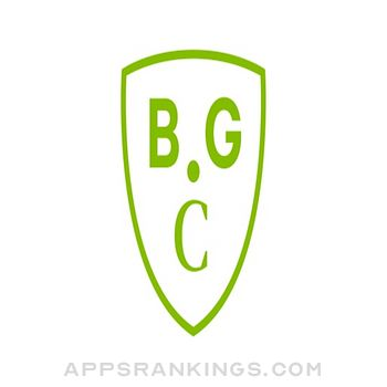 BGC app overview, reviews and download