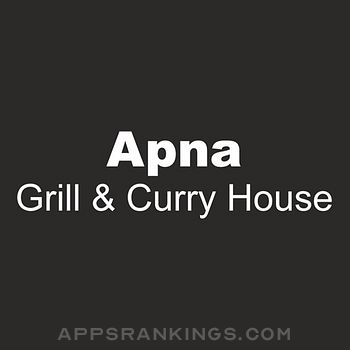 Apna Grill & Curry House app overview, reviews and download
