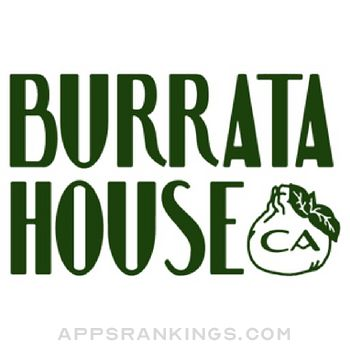 Burrata House app overview, reviews and download