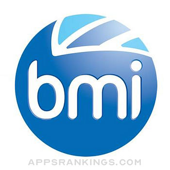 BMI Quick Check app overview, reviews and download
