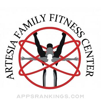 Artesia Family Fitness Center app overview, reviews and download