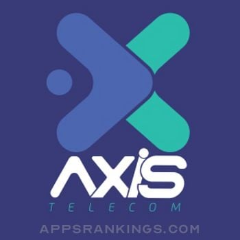 AXIS TELECOM app overview, reviews and download