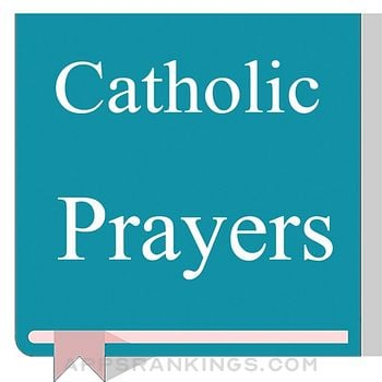 Catholic Prayers and Bible app overview, reviews and download