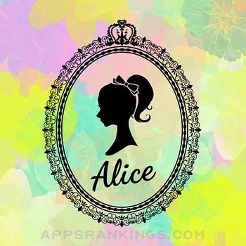 ALICE Nail app overview, reviews and download