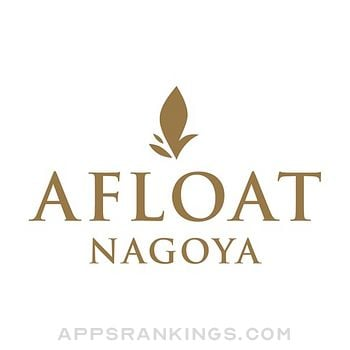 AFLOAT NAGOYA app overview, reviews and download