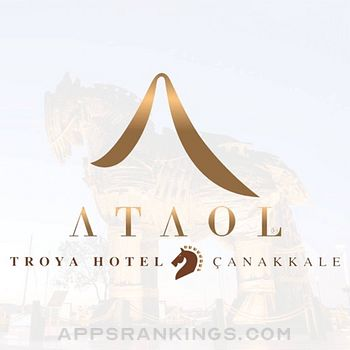 Ataol Troya Hotel Çanakkale app overview, reviews and download