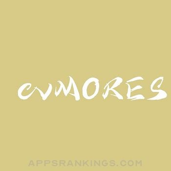 cvMores app overview, reviews and download