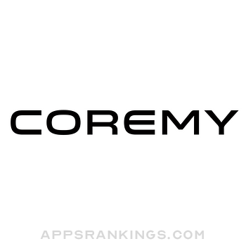 Coremy Beauty app overview, reviews and download