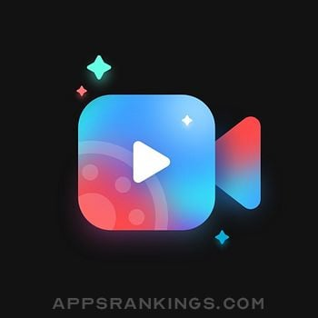 Easy Video Editor Pro app overview, reviews and download