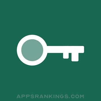Brainloop Authenticator app overview, reviews and download