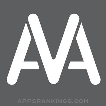 AVA - Consultor app overview, reviews and download