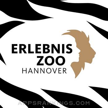 Erlebnis-Zoo Hannover app overview, reviews and download