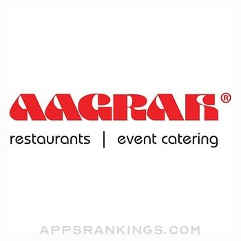 Aagrah Skipton app overview, reviews and download