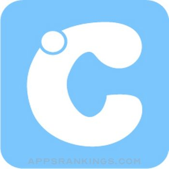 Cartglu app overview, reviews and download