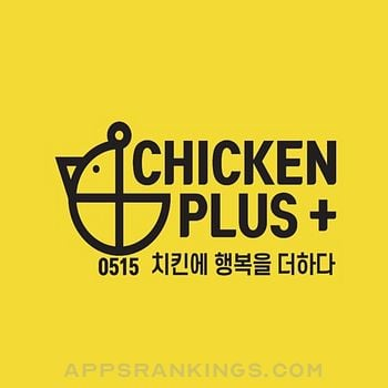 Chicken Plus app overview, reviews and download