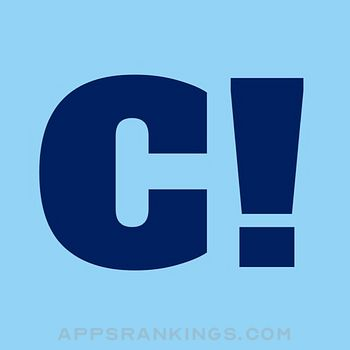 Coryat — Jeopardy! Scorer app overview, reviews and download