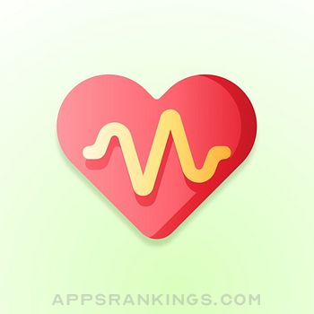 BP - Blood Pressure Monitor app overview, reviews and download