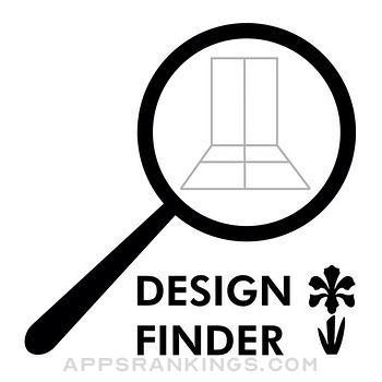 Design Finder ICG app overview, reviews and download