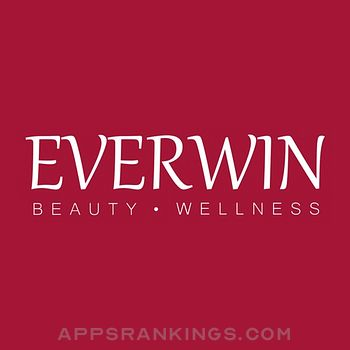 EVERWIN app overview, reviews and download