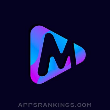 Appsful - Movies Schedule app overview, reviews and download